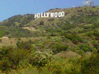 Hollywood_04292011