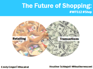Future-of-Shopping_Empel_Schlegel